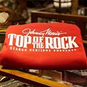 Picture of Top of the Rock Blanket